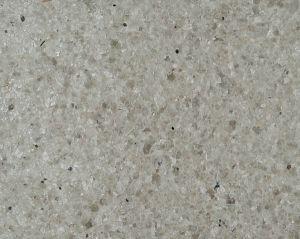 WTW 0440MELA MELANIE'S MICA Ice Scalamandre Wallpaper