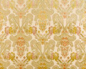 Y0 0001V808 VELLUTO PALATINA Verde Old World Weavers Fabric