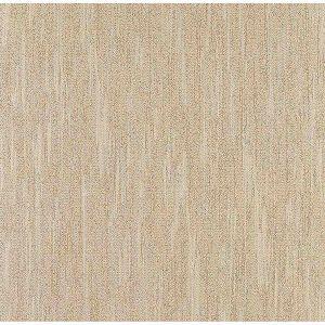 Z1736 Unito Scudo Vertical Texture Beige Brewster Wallpaper