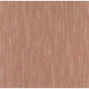 Z1738 Unito Scudo Vertical Texture Pink Brewster Wallpaper