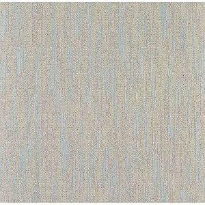 Z1743 Unito Scudo Vertical Texture Platinum Brewster Wallpaper