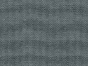 2011134-511 VENDOME LINEN Dark Grey Lee Jofa Fabric