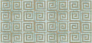 2014116-15 ATHENEE VELVET Dusk Lee Jofa Fabric