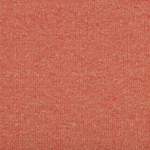 31516-716 ACCOLADE Watermelon Kravet Fabric