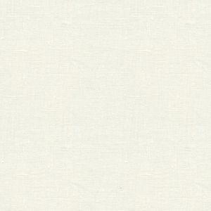 32344-1 DUBLIN Bleach Kravet Fabric