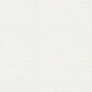 32344-101 DUBLIN White Kravet Fabric