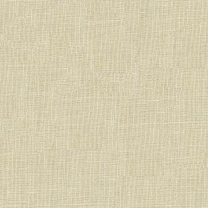 32344-1101 Kravet Fabric