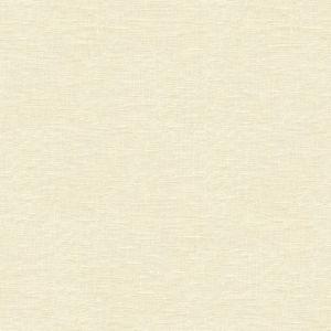 32344-111 DUBLIN Cream Kravet Fabric