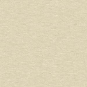 32344-1111 DUBLIN Sand Kravet Fabric