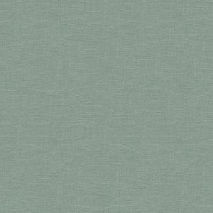 32344-115 DUBLIN Seamist Kravet Fabric