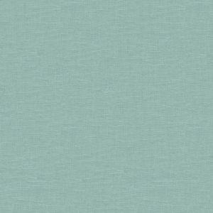 32344-15 DUBLIN Spa Kravet Fabric