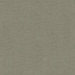 32344-21 DUBLIN Oatmeal Kravet Fabric