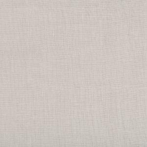 32344-2111 Kravet Fabric