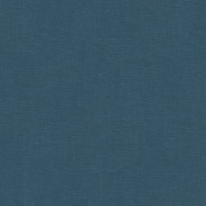 32344-5 DUBLIN Denim Kravet Fabric