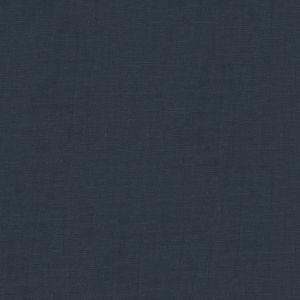 32344-50 DUBLIN Navy Kravet Fabric