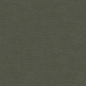 32344-52 DUBLIN Slate Kravet Fabric