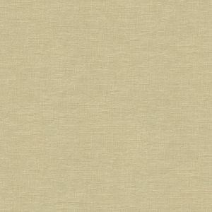 32344-616 DUBLIN Natural Kravet Fabric