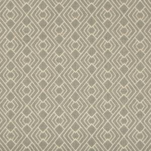 34900-11 Kravet Fabric