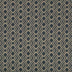 34900-516 Kravet Fabric