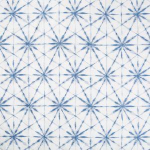 35002-5 BOMBORA Pacific Kravet Fabric