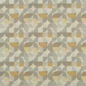 35090-11 MIX UP Butterscotch Kravet Fabric