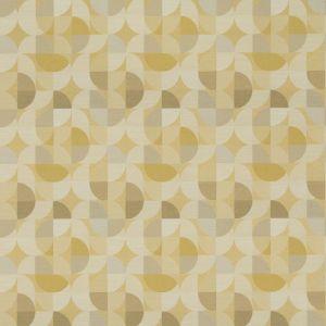 35090-14 MIX UP Tupelo Kravet Fabric