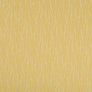 35093-4 SHADOWPLAY Limonata Kravet Fabric