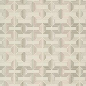35095-10 ENROUTE Quartz Kravet Fabric