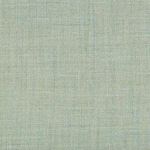 35191-130 Kravet Fabric