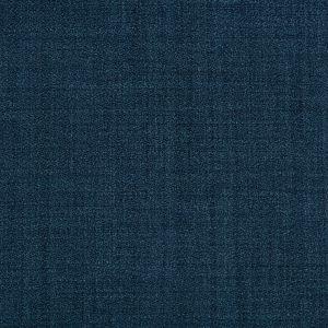 35191-5 Kravet Fabric