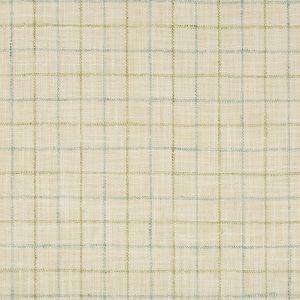 35195-1523 Kravet Fabric
