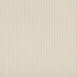 35199-116 Kravet Fabric
