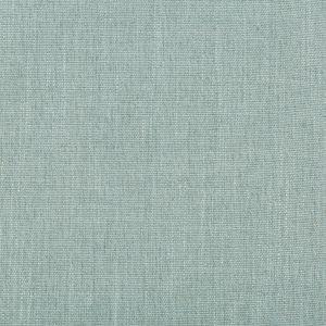 35203-115 Kravet Fabric