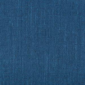35203-5 Kravet Fabric