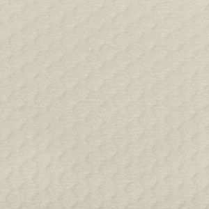 35217-1 Kravet Fabric