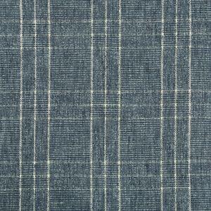 35232-5 Kravet Fabric