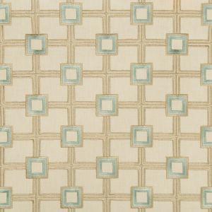 35259-23 Kravet Fabric