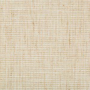 35263-116 Kravet Fabric