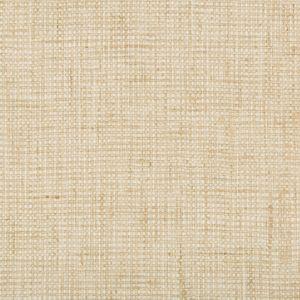35263-16 Kravet Fabric