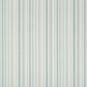 35267-523 Kravet Fabric