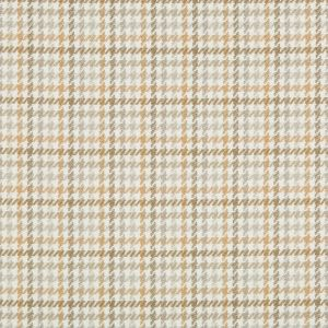 35269-16 Kravet Fabric