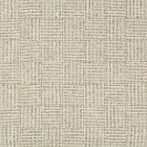 35271-16 Kravet Fabric
