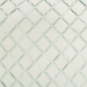35275-135 Kravet Fabric