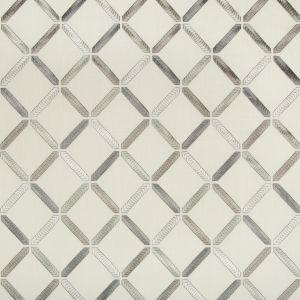 35275-21 Kravet Fabric