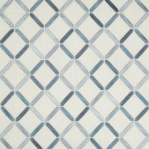 35275-50 Kravet Fabric