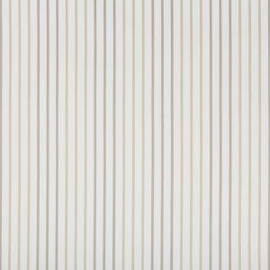 35279-11 Kravet Fabric