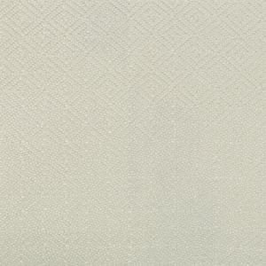 35280-1 Kravet Fabric