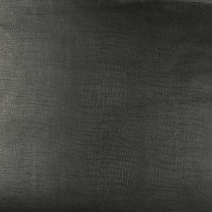 ALADAR-8 Kravet Fabric