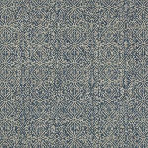 AYANO-50 Kravet Fabric