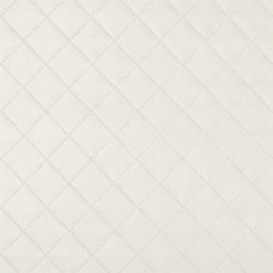BARBARO-1 Kravet Fabric